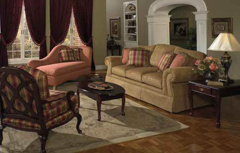 home Domain Furniture. Domain Furniture   FURNITURE STORE