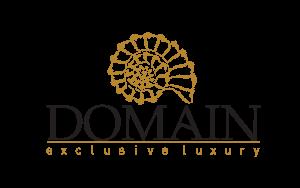 Domain Black